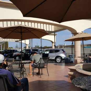 california hand car wash 90 photos 119 reviews car wash 6911 garden grove blvd garden