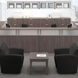 Discount Office Furniture Springfield Mo Ekenasfiber