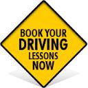 Easy Method Driving School: 10335 Kensington Pkwy, Kensington, MD