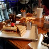 Photo of Dallas Grilled Cheese Co - Dallas, TX, United States. Grilled ...