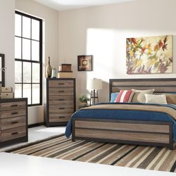 Photo Of Toscana Furniture   Pflugerville, TX, United States