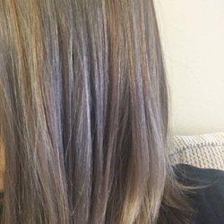 Ad. Gayla Hair Designs