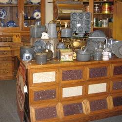 antique stores eugene oregon Best Antique Stores in Eugene, OR   Last Updated December 2018   Yelp antique stores eugene oregon