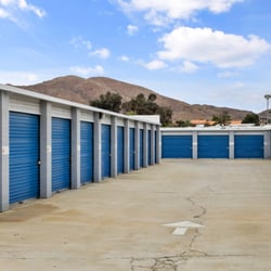 Photo Of Menifee Storage   Sun City, CA, United States
