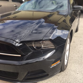 Best Car Rental At Sna