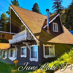 june lake pines 67 photos 52 reviews hotels 2733 highway 158 rh yelp com Pine Cottage Soldier june lake pines cottages reviews