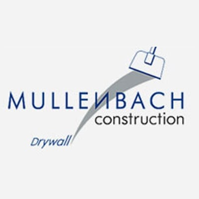 Mullenbach Construction: 224 Mathews Dr, Gilbert, IA