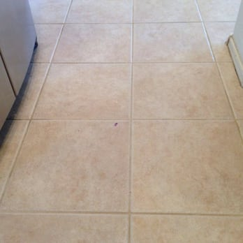 photo of done your way carpet and tile cleaning phoenix az united states