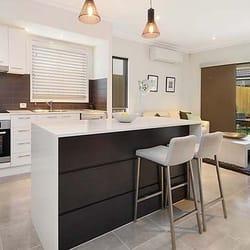 Planbuild Homes Bauunternehmen 255 Gympie Rd Kedron