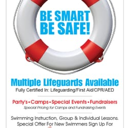 f834306151e8 Lifeguards At The Jersey Shore · Swimming Lessons Schools