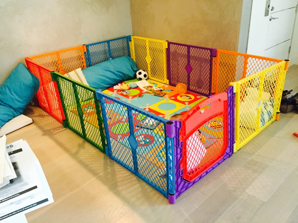 Play It Safe Baby Proofing 26 Photos 32 Reviews Childproofing