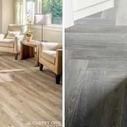 hqdefault and decor furniture flooring home floors sc liquidators youtube watch greenville