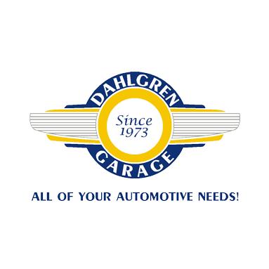 Dahlgren Garage: 17061 Dahlgren Rd, King George, VA