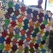 The Quilting Season - 10 Photos - Fabric Stores - 7025 E Michigan ... : quilting season - Adamdwight.com