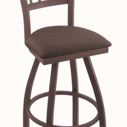 Luxury 32 High Bar Stools