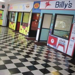 Tullahoma Auto Sales >> Tullahoma Auto Sales Closed Car Dealers 201 E Carroll St