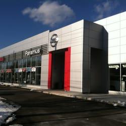 Photo Of AutoEastern Nissan   Paramus, NJ, United States
