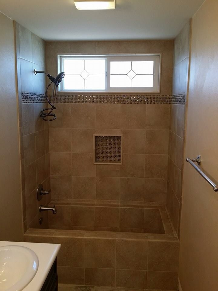 Photo Of J Z Tile And Stone Temecula Ca United States