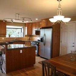 Astonishing Complete Kitchen Bath Contractors 1097 W Prince Rd Interior Design Ideas Inamawefileorg