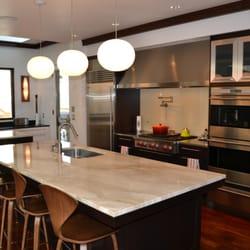 Jacob Evans Kitchen & Bath - Get Quote - 17 Photos - Contractors ...