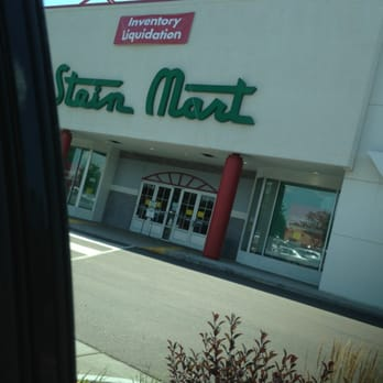 Get directions, reviews and information for Stein Mart in Colorado Springs, CO.8/10(1).