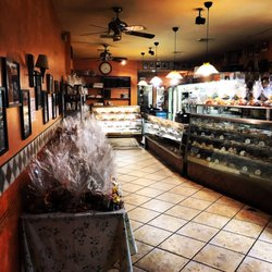 marzullo bakery cafe 121 photos 54 reviews. Black Bedroom Furniture Sets. Home Design Ideas