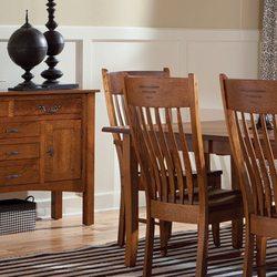 Adirondack Home Furniture Office Equipment 710 Horatio St Utica