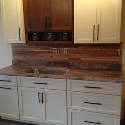 D.C. Kitchens - Cabinetry - 103 Fairmeade Rd, Louisville, KY ...