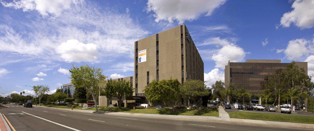 Garden Grove Hospital Medical Center 27 Photos 77