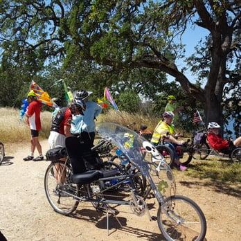 American River Bike Trail 455 Photos 156 Reviews Hiking