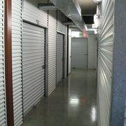 ... FL Photo Of U Haul Storage Of New Port Richey   New Port Richey, ...