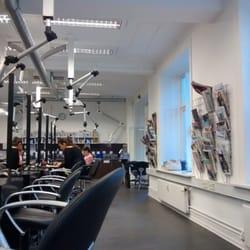 københavns frisørskole frederiksberg