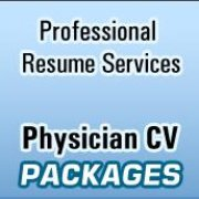 the resume experts - Resume Experts