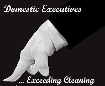 Domestic Executives