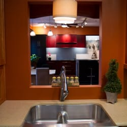 Harrisburg Kitchen and Bath - Building Supplies - 3146 Fulling Mill ...