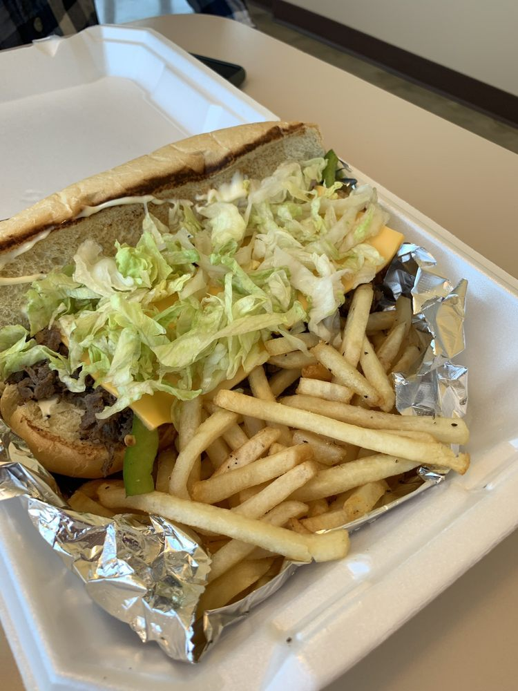 Westlake Diner: 3380 Middletown Rd, Saint Charles, MD