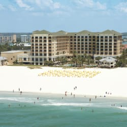 Photo Of Sandpearl Resort Clearwater Beach Fl United States The 4