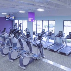 Anytime fitness photos reviews gyms n pacific