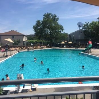 Fairview Swim Club 13 Photos 20 Reviews Swimming
