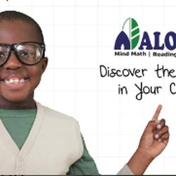 math worksheet : aloha mind math  tutoring centers  17510 pioneer blvd artesia  : Aloha Math Worksheets