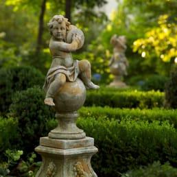 Troy Rhone Garden Design 13 Photos Birmingham AL 2839