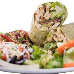 Vegan Restaurants Near Asbury Park Nj