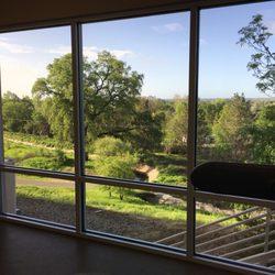 Perfect Photo Of Hilton Garden Inn   Redding   Redding, CA, United States. I Home Design Ideas