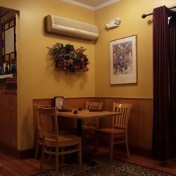 Rainbow Gardens Restaurant Bar 49 Photos 96 Reviews