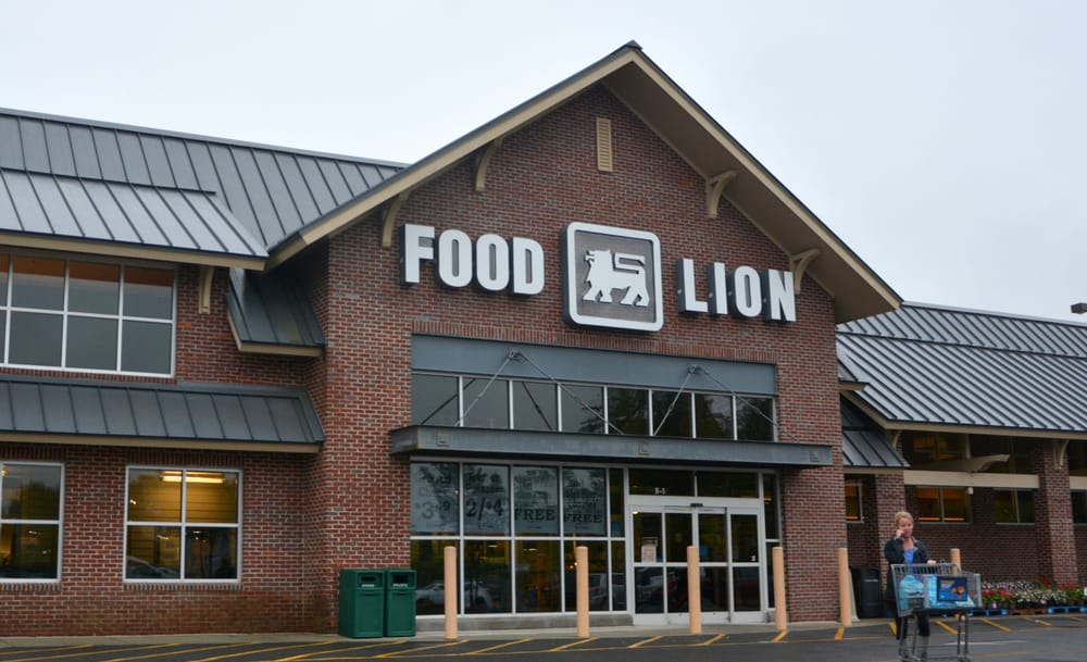 Food Lion Grocery 3680 S New Hope Rd Gastonia Nc Phone