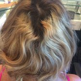 Salon Blanc - 226 Photos & 323 Reviews - Hair Salons - 1288 Ala ...