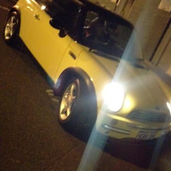 Aberdeen Auto Auctions Car Dealers 527 Newcastle St West Perth