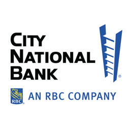 City National Bank - Beverly Hills - Wilshire - Banks
