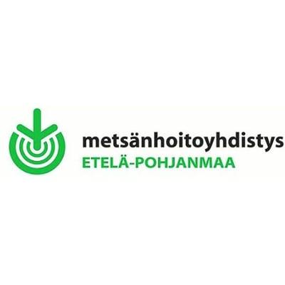 hiusmallit pyöreät kasvot sexwork in finland