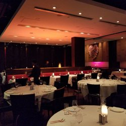 Photo Of Red The Steakhouse Miami Beach Fl United States Dining
